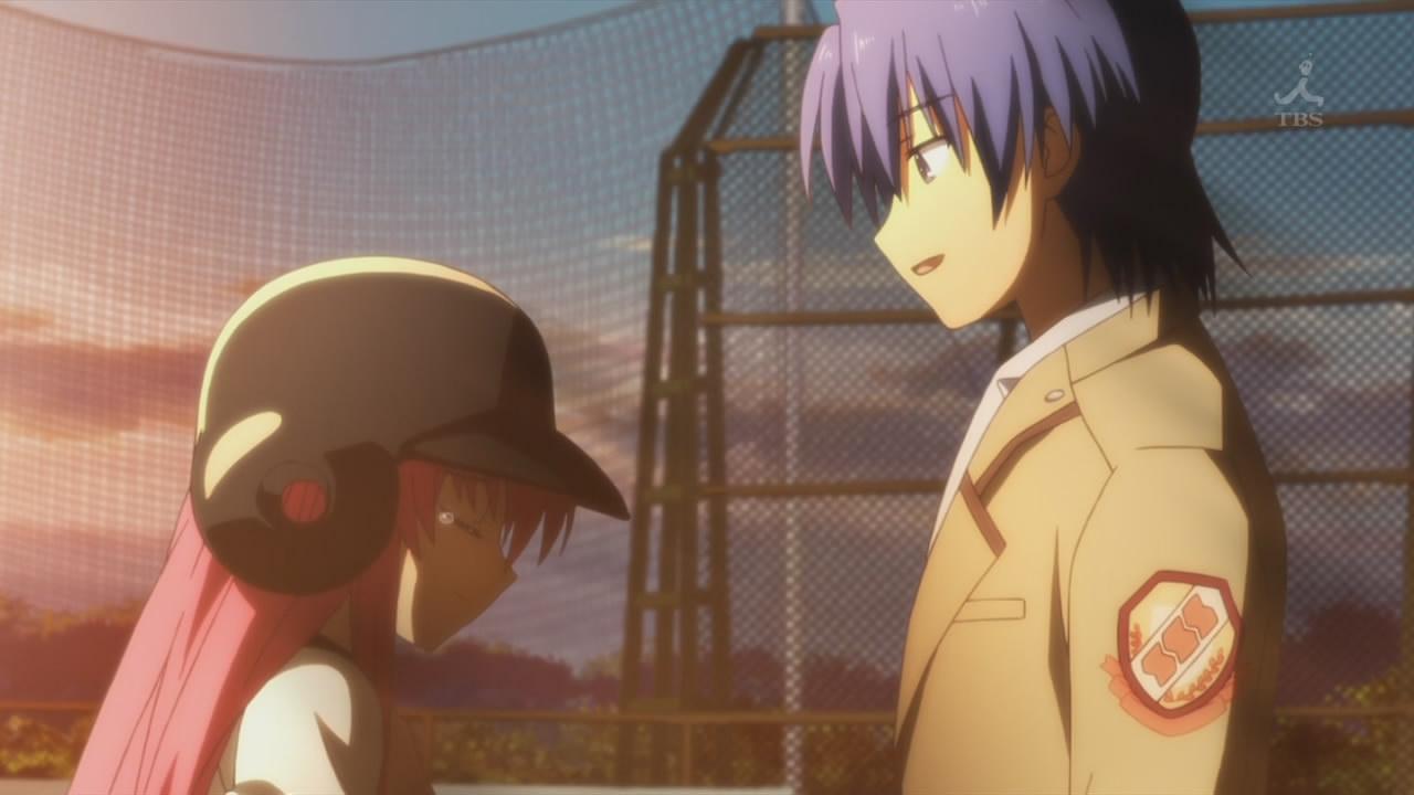 Top 10 Anime que te hacen llorar