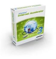 زد من سرعة الأنترنت بنسبة 100% مع العملاق Ashampoo® Internet Accelerato