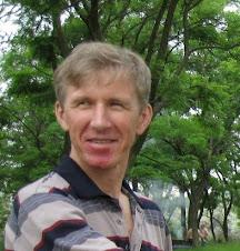 Блог Игоря Завидова