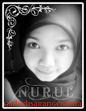 Chenta Nuriz