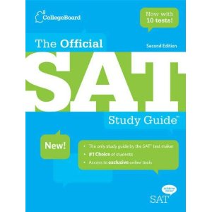 good book references for sat essay In the new sat essay, students will be asked to demonstrate comprehension of a high-quality source text by producing a cogent and clear written analysis.
