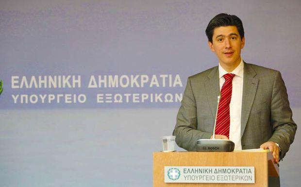 Το βλέμμα προς Αλβανία στρέφει η Αθήνα μετά την υπουργοποίηση δύο Τσάμηδων