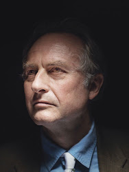 REPLIES TO RICHARD DAWKINS BY HARUNYAHYA...