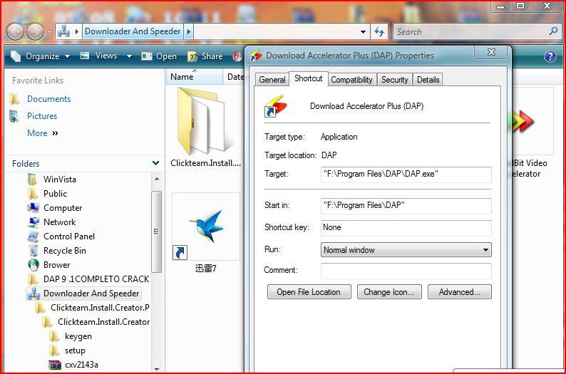 Driver Downloader 4 License Key With Crack - Full