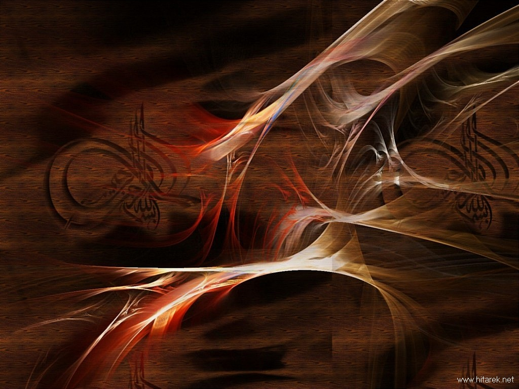 http://4.bp.blogspot.com/_acmwMZf3kRY/TCR94UssCuI/AAAAAAAAADE/wZX5O50gjHM/s1600/Bismillah+Red+Abstract+1024x768+Wallpaper.jpg