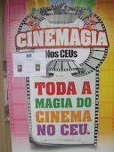 CINEMAGIA