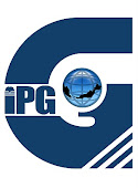 Logo IPG Baru