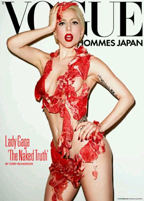 lady gaga born this way album cover motorcycle. wallpaper lady gaga born this