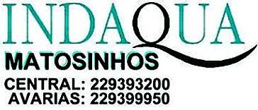 PUBLICIDADE DE MATOSINHOS