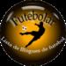Futebolar ligado ao futebol de matosinhos