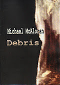 Debris- Erbacce Press