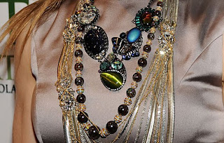 Fashion Jewelry to Jazz Up Your Looks