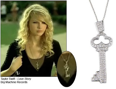 Celebrity Necklaces4
