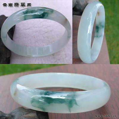 cuff bracelet men. Men#39;s Bracelets - Men#39;s