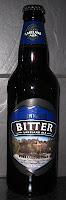 Bitter Lakeland Ale