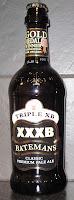 XXXB (Triple XB)