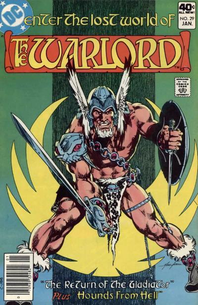 warlord%2329.jpg
