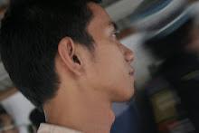 Muhammad Hilal Tawakal