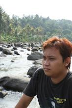 Isvan Herry Prabowo