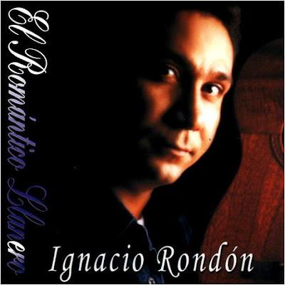 Ignacio Rondón