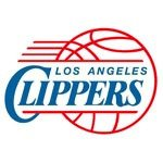 [clippers]