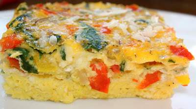 recipe: frittata in casserole dish [34]