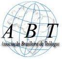 ABTeologos