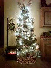 December - mErRy cHriStmAs