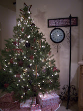 December - Christmas