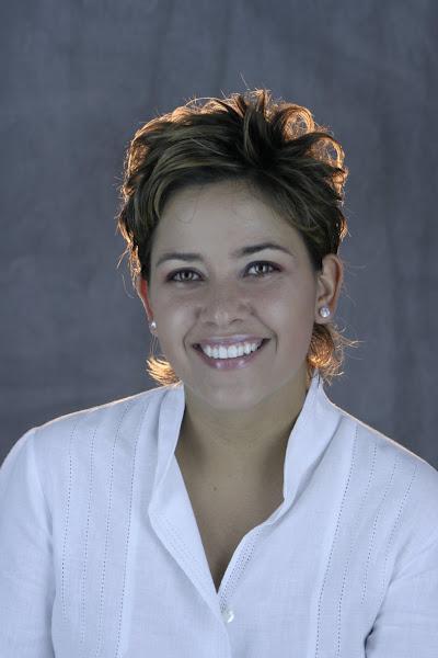 MARIA FERNANDA RAMIREZ DE IRIARTE
