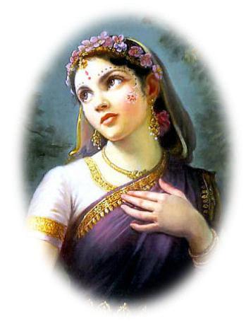 http://4.bp.blogspot.com/_aeFcQ2Gana0/S9WuEPood9I/AAAAAAAAFz8/Jfur-T6q2ps/s1600/Radharani1.JPG