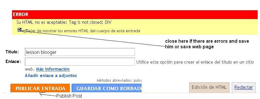 http://4.bp.blogspot.com/_aeFcQ2Gana0/S_jgu80SH8I/AAAAAAAAGK8/CDSzoZvT8Hw/s1600/errores.JPG