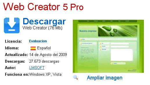 http://4.bp.blogspot.com/_aeFcQ2Gana0/S_jsWD0VPAI/AAAAAAAAGLc/zUYnUrJ05bY/s1600/web+creator+5+pro.JPG