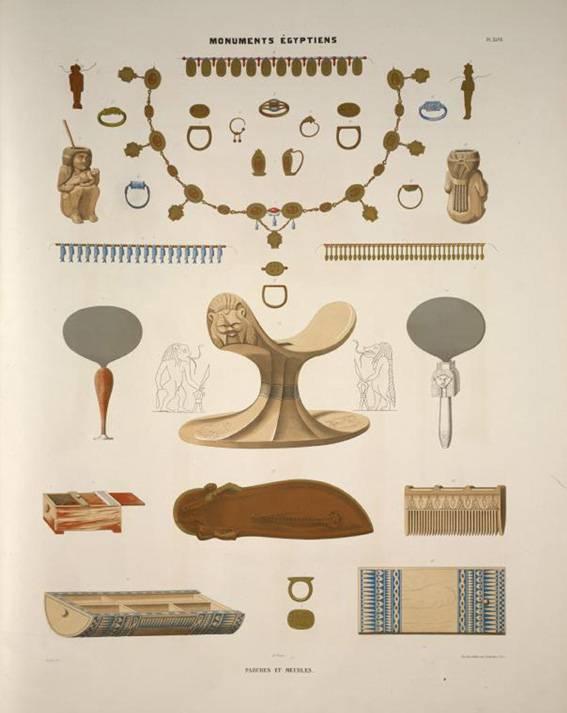 http://4.bp.blogspot.com/_aeFcQ2Gana0/SwZPwsy5nTI/AAAAAAAAAXE/QeIXM-U4Gl8/s1600/Monuments_Egyptiens-734499.jpg