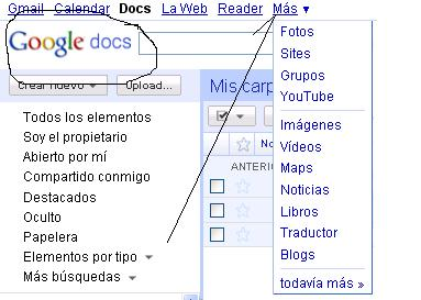 http://4.bp.blogspot.com/_aeFcQ2Gana0/TAUOq3cpPjI/AAAAAAAAGRE/mbzasSWxbnI/s1600/Google+Doc.JPG