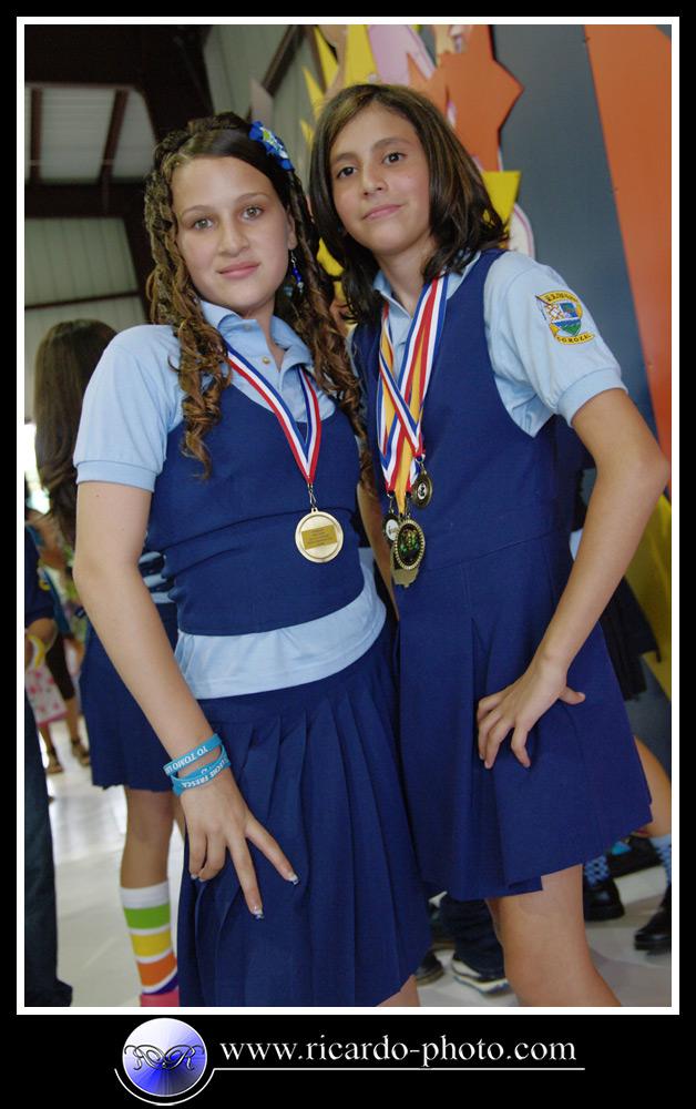 Fotos De Hija De Alcalde De Corozal   apexwallpapers.com