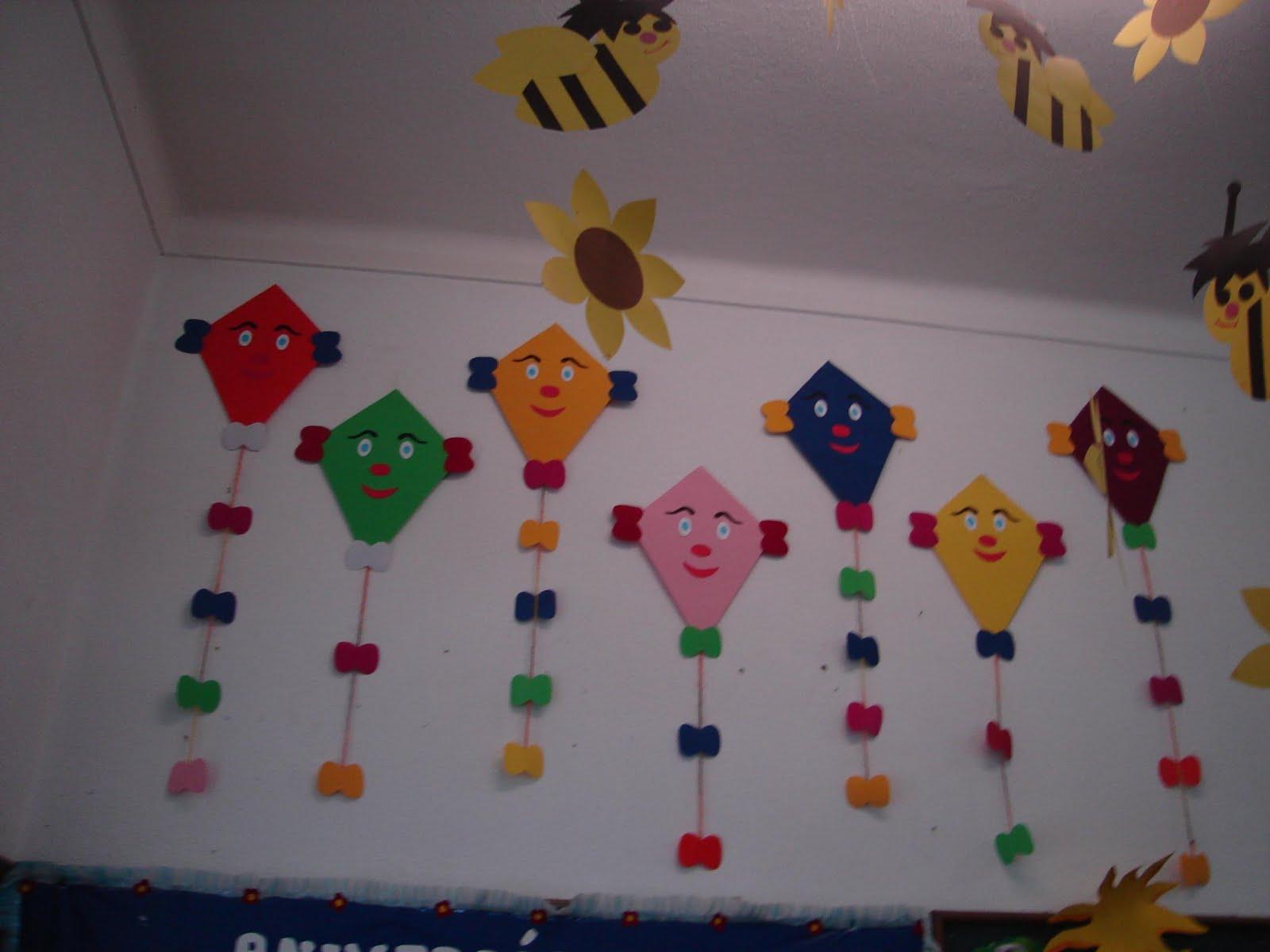 ideias para o outono jardim de infancia : ideias para o outono jardim de infancia: ideias trabalhadas no jardim de infância relativas ao tema tempo de