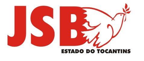JSB - TOCANTINS