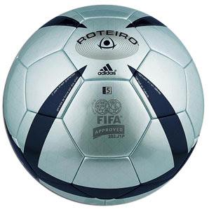 الساحة المستديرة(كرة القدم)