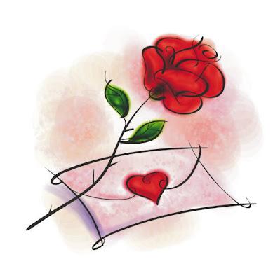 Shoshan: Postales y Cartas de Amor
