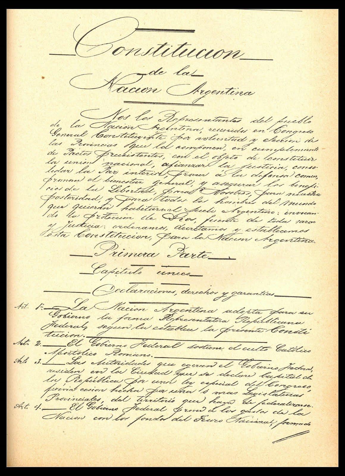 francia tratado conflicto: