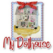 Visit  My Dollhouse Click  Below