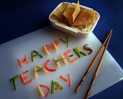 Teachers Day Comments Graphics Myspace