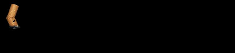 Tinta y Ceniza