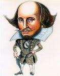 Obras de Shakespeare em Português