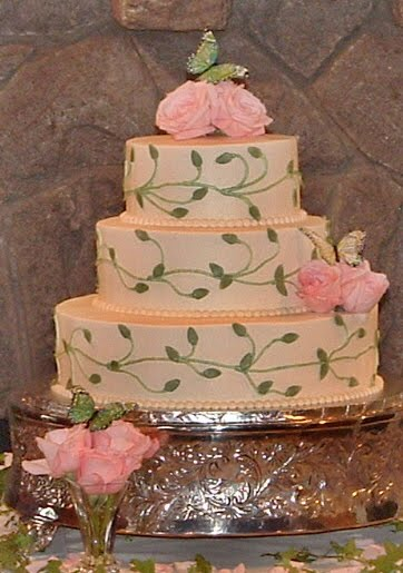 Exquisite Events Amp Consulting ASHEVILLE WEDDING CAKES