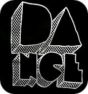 D. A. N. C. E.