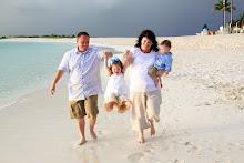 Bahamas ~ Summer 2010