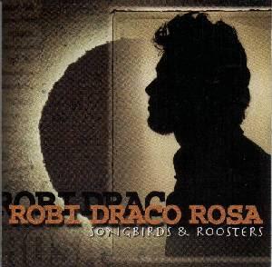 Descargar Mp3 de Draco Rosa Cruzando Puertas gratis - 4