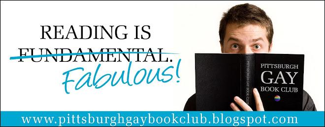 Book Club Gay 14